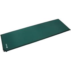 Thermomatte »ECO«, Isomatten, 56911736-0 grün grün 185 x 55 x 2,5 cm