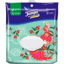 Tempo Feuchttücher Kamille & Aloe Vera 40 Tücher