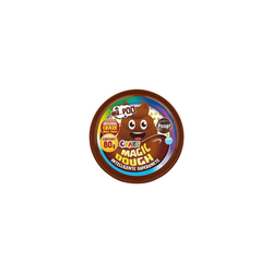 CRAZE Knete Magic Dough - Mr. Poo