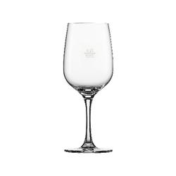SCHOTT-ZWIESEL Gläser-Set Congresso Rotwein 0 6er Set
