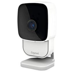 Gigaset   IP-Überwachungskamera