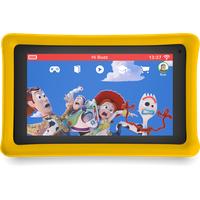 Pebble Gear Kinder Tablet 7