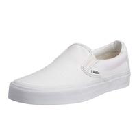 | VANS Authentic Sneaker Damen blau weiß, 35