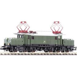 Fleischmann 739419 N E-Lok BR 194 der DB