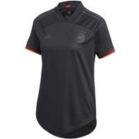 adidas DFB Auswärtstrikot