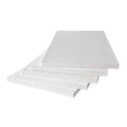 Kalziumsilikatplatten Promat Promasil® 950 KS 80 mm