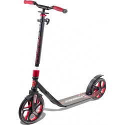 FRENZY RECREATIONAL 250MM Scooter 2020 red