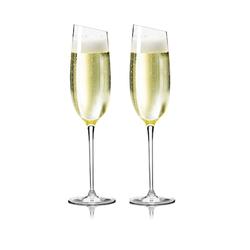 Eva Solo Weinglas Champagner 2 Stk