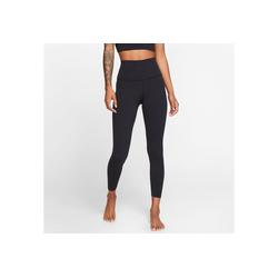 Nike Yogatights Nike Luxe Infinalon Yoga 7/8 Tights XL (42)