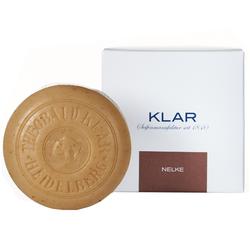Klar's Nelkenseife 150 g