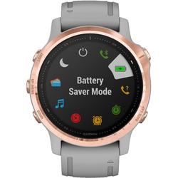 Garmin fēnix 6S 010-02159-21 Smartwatch SmartWatch