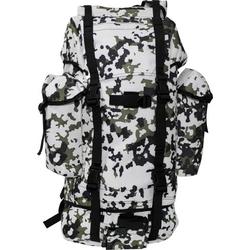 MFH Rucksack BW 65 65l (B x H x T) 430 x 630 x 210mm Camouflage 30253N