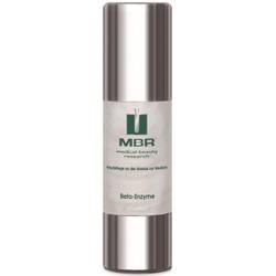 MBR BioChange® Beta-Enzyme 100 ml Airless