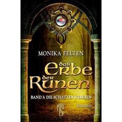 Das Erbe der Runen