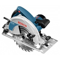 Bosch GKS 85 Professional 060157A000