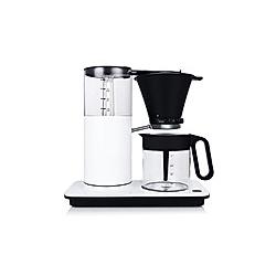 WILFA Filterkaffeemaschine Classic Plus  1L  weiß
