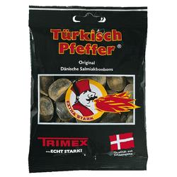 Türkischer Pfeffer Original
