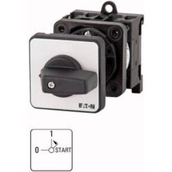 Eaton T0-2-8425/Z Hilfsphasenschalter 1St.