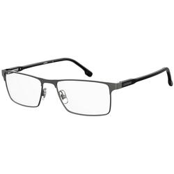 Carrera Eyewear Brille CARRERA 226 grau