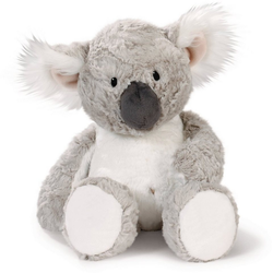 Nici Kuscheltier Koala Kaola, 50 cm