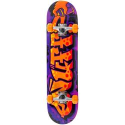 ENUFF GRAFFITI II MINI Skateboard 2021 orange