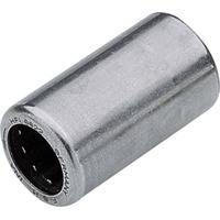 Reely Hülsenfreilauf Innen-Durchmesser: 4mm Außen-Durchmesser: 8mm Breite: 8mm