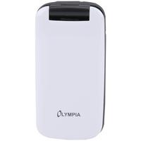 Olympia Classic Mini II