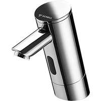 SCHELL Puris E HD-K Sensor-Armatur Kaltwasser 012000699