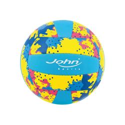 JOHN Volleyball Volleyball Neopren Gr. 5