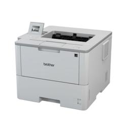 Brother HL-L6300DW S/W-Laserdrucker LAN WLAN NFC