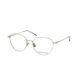 Scotch & Soda GRAPPOLI 1006 785, inkl. Gläser, Runde Brille, Damen
