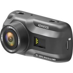 Kenwood DRV-A501W Dashcam (WQHD, WLAN (Wi-Fi)
