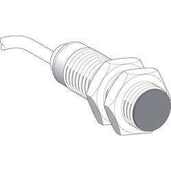 Schneider Electric Näherungsschalter induktiv XS618B1PAP2