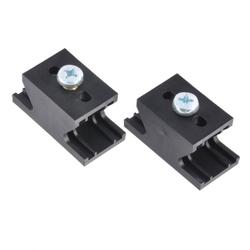 Zubehör-Adapter für multiAnker 2.0