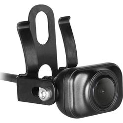 Garmin BC35 Rückfahrkamera (WLAN (Wi-Fi)