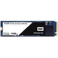 512GB (WDS512G1X0C)