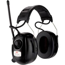 3M Peltor HRXD7A-01 Kapselgehörschutz-Headset 31 dB 1St.