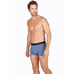 Hom Retro Pants HO1 Calypso L