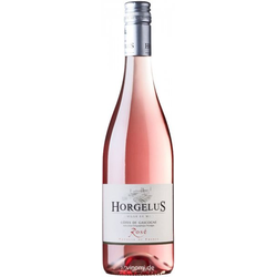 Horgelus Rosé 2020