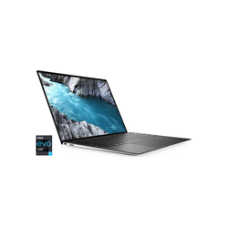 Dell XPS 13 9310-8FCDF Business-Notebook