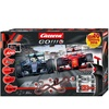 Carrera GO!!! Plus Next Race (20066001)