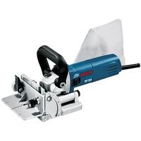 Bosch GFF 22 A inkl. L-Boxx (0601620070)