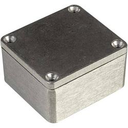 Gainta G104 Gehäuse 64 x 58 x 35 Aluminium Aluminium legiert Aluminium (Natur)