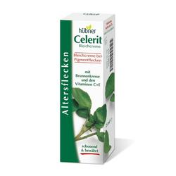 CELERIT Bleichcreme 25 ml