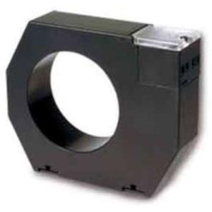 circutor ti-420-Trafo mit Konverter ti-420-105-250250A