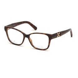 Swarovski Brille SK5282 052