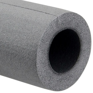 2 m Rohrisolierung für Rohr Ø 50 - 54 mm - Dämmschichtdicke 20 mm - 50% EnEV