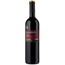Appassimento - 2018 - Sartori - Italienischer Rotwein