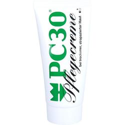 PC 30 Pflegecreme 75 ml