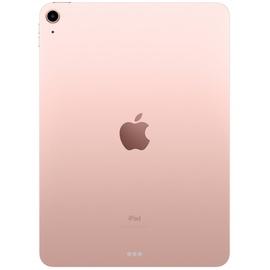 "Apple iPad Air 10.9"" 2020 64 GB Wi-Fi rosegold"